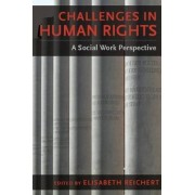 Challenges in Human Rights by Elisabeth Reichert