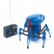 ROBOT CU TELECOMANDA SPIDER XL - HEXBUG (ST2X477-2422)