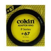 P467 Inel Adaptor P 67mm