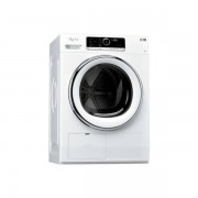Whirlpool Sèche-linge Frontal Whirlpool HSCX 90422