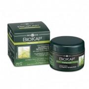 BioKap Maschera Nutriente Riparatrice 200ml