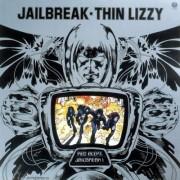 Thin Lizzy - Jailbreak- Deluxe- (0600753320525) (2 CD)