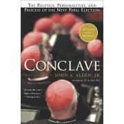 Conclave by John L. Allen