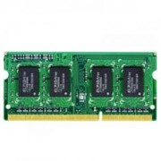 Памет Apacer 8GB Notebook Memory - DDRAM3 SODIMM PC12800 512х8 1600MHz - AS08GFA60CATBGC