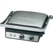 Elektromos grillsütő Profi Cook Kontaktgrill PC-KG 1029 (398445)