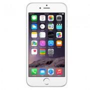 Apple iPhone 6 Plus 64GB Beli