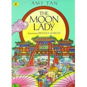 Moon Lady by Amy Tan