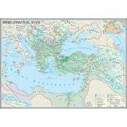 Imperiul Otoman în secolele XIV-XVII