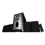 Intex Computer Multimedia Speaker IT- 4050 SUF BT