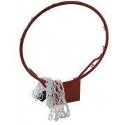 Kosárlabda gyűrű 10mm