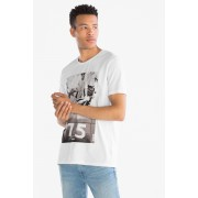 Clockhouse T-shirt - print
