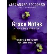 Grace Notes by Alexandra Stoddard