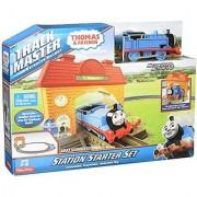 Fisher-Price Thomas Starter Set SP 15 Mix Assortment