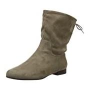 Aldo Women's Theaniel Ankle Boots