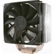 Cooler procesor Prolimatech Basic 81