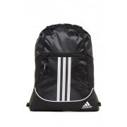 adidas Alliance II Sackpack BLACK