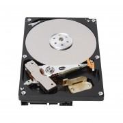 "Toshiba DT01ACA DT01ACA100 1 TB 3.5"" Internal Hard Drive - SATA - 7200 Rpm - 32 MB Buffer - Bulk"