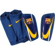Nike FCB MERC LITE SG. Gr. S