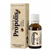 Tinctura Propolis Dacia Plant 20ml