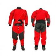 Suchý oblek Hiko, Jobline Fly