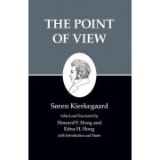 Kierkegaard's Writings, XVIII: Without Authority by S