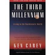 Third Millennium by Ken Carey