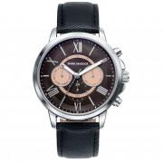 Orologio mark maddox uomo hc6016-25