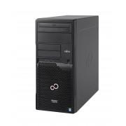 Fujitsu PRIMERGY TX1310 M1 LFF E3-1226v3 8GB 2x1TB NoOS 1YOS