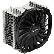 Prolimatech Megahalems CPU Cooler and Dual Ultra Sleek Vortex 14 PWM Fan Bundle