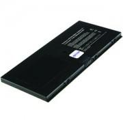 HP 594796-001 Batteri, 2-Power ersättning