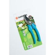 Foarfeca clasica Gardena, 20 mm (Gardena 8757)