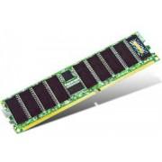 Transcend Memory 512MB DDR 266 DIMM CL2
