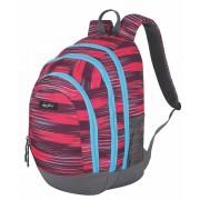 LOAP CIRRUS 25L Školní batoh BD1496128 beetrooth