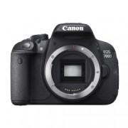 Canon EOS 700D Body RS125004663-7