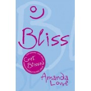 Bliss by Amanda Lowe