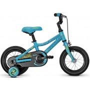 """Bicicleta copii Focus Raven Rookie 2.0 12"""""""