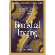 Biomedical Imaging by Karen M. Mudry