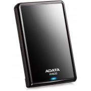 HDD extern ADATA Classic HV620 500GB 2.5 inch USB 3.0 black