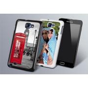 Husa personalizata Hardcase pentru Galaxy Note 1