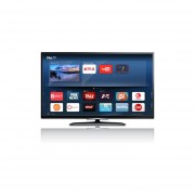 SmartTv Philips 50PFL4901/F8 50 Pulgadas Full HD LED 120Hz PMR-Negro