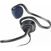 Casti Plantronics Audio 648