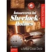 Intoarcerea lui Sherlock Holmes vol. 2