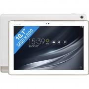 Asus ZenPad 10 Z301M-1B018A Wit