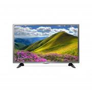 """Televisor Smart TV LG 32"""" LED 32LJ600B"""
