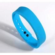 Bratara energetica si fitness Smart watch