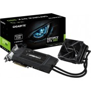 Gigabyte GV-N980WAOC-4GD GeForce GTX 980 4GB GDDR5