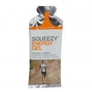 Squeezy Energy Gel Banane 33g Energiegels