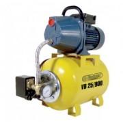 Hidrofor ELPUMPS VB25/900