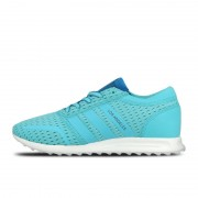 Adidas Los Angeles W blue