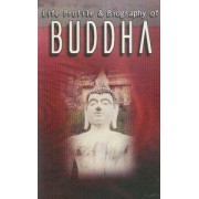 Life Profile and Biography of Buddha by Shiv Sharma